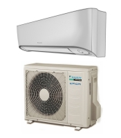 daikin-ftxk25as_rxk25a