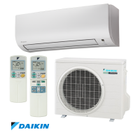 inverter-air-conditioner-daikin-new-comfort-ftx35-kv-rx35-k