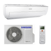 samsung-ar09hsfn-digital-inverter